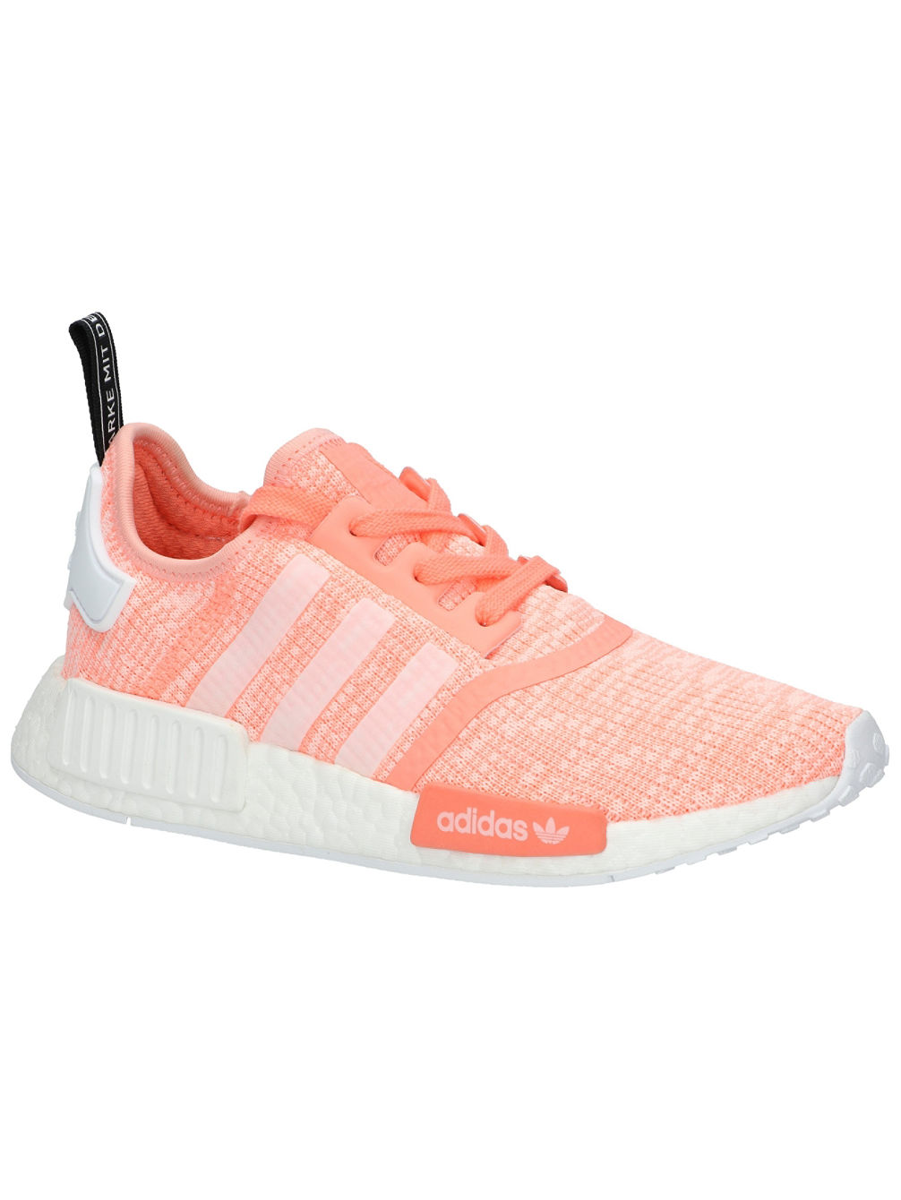f922573f19704 Buy adidas Originals NMD R1 W Sneakers Women online at Blue Tomato