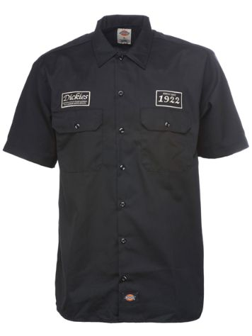 Dickies North Irwin Hemd