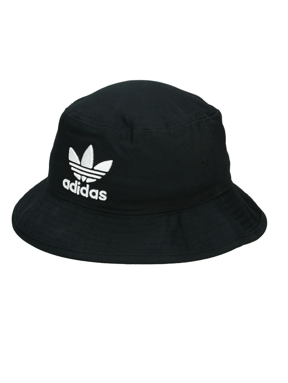 5a0c3e365e8 Buy adidas Originals Bucket Hat Ac online at Blue Tomato