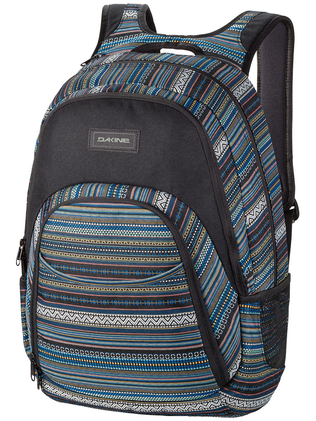 Eve 28L Backpack
