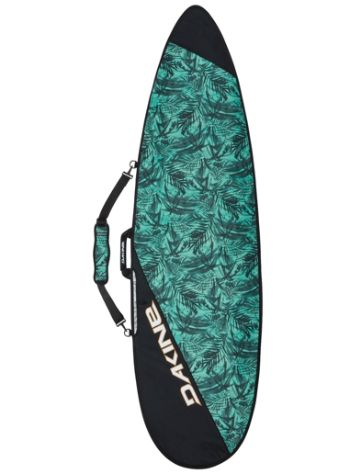 "Dakine 6'2"" Daylight Deluxe-Thruster Boardbag"