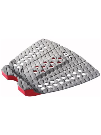 Dakine Wideload Pad