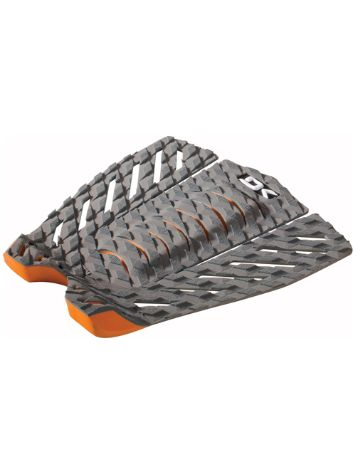 Dakine Superlite Traction Tail Pad