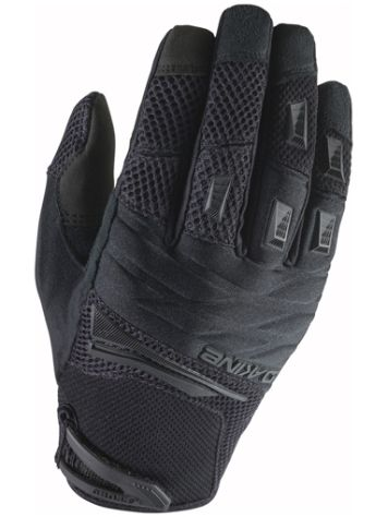 Dakine Cross-X Bike Slide Gloves