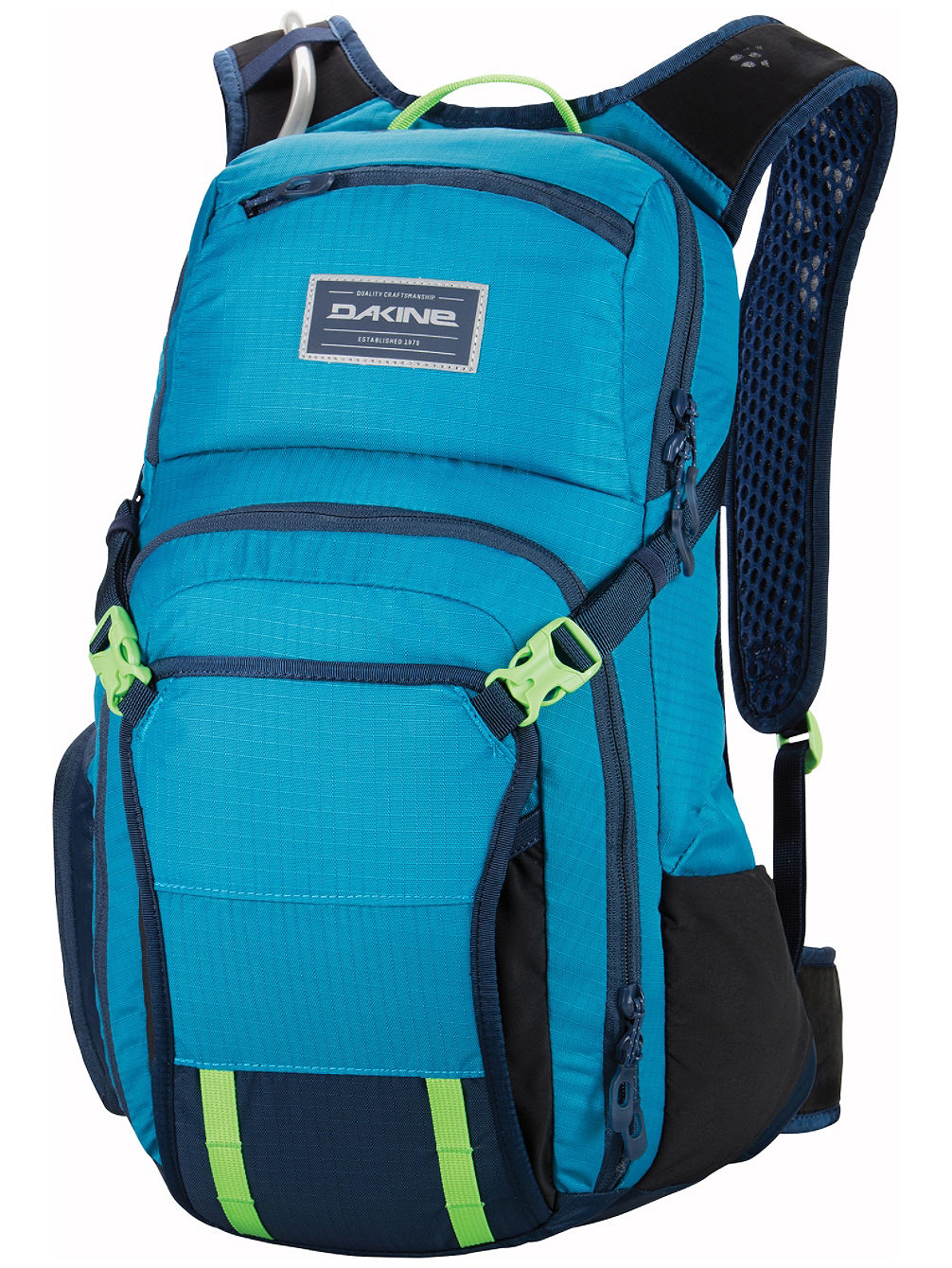 Drafter 14L Backpack