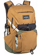 Canyon 24L Backpack