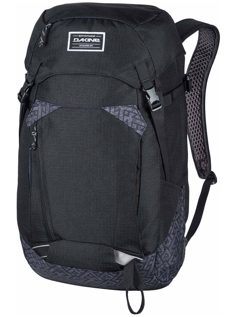 Canyon 28L Backpack