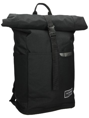 Dakine Section Roll Top Wet/Dry 28L Rucksack