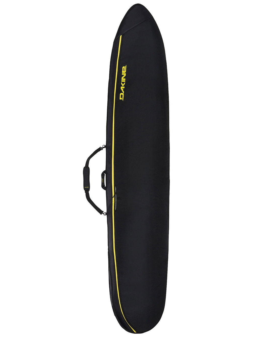 11.0 Recon Peahi Boardbag