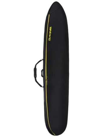 Dakine 11.0 Recon Peahi Surfboard Bag