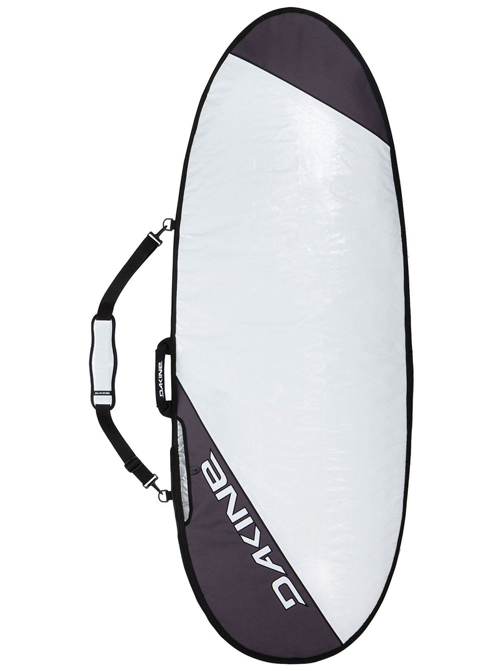 5.4 Surf Daylight-Hybrid Boardbag