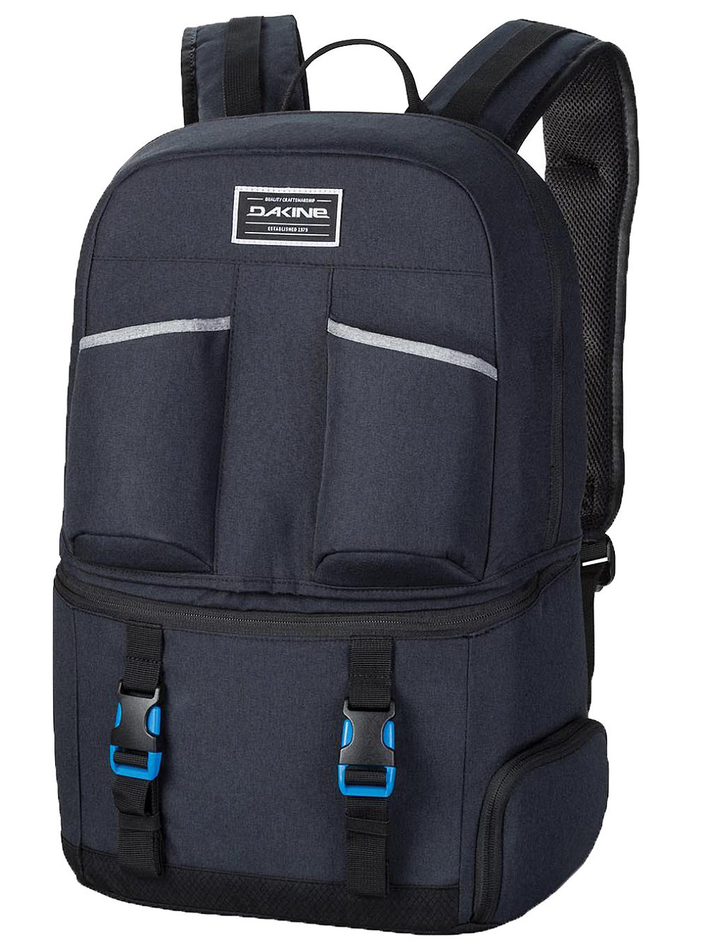 Party Pack 28L Backpack