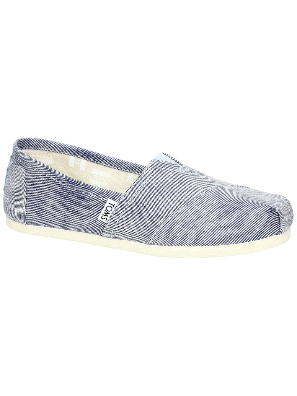 Seasonal Classic Slippers Women