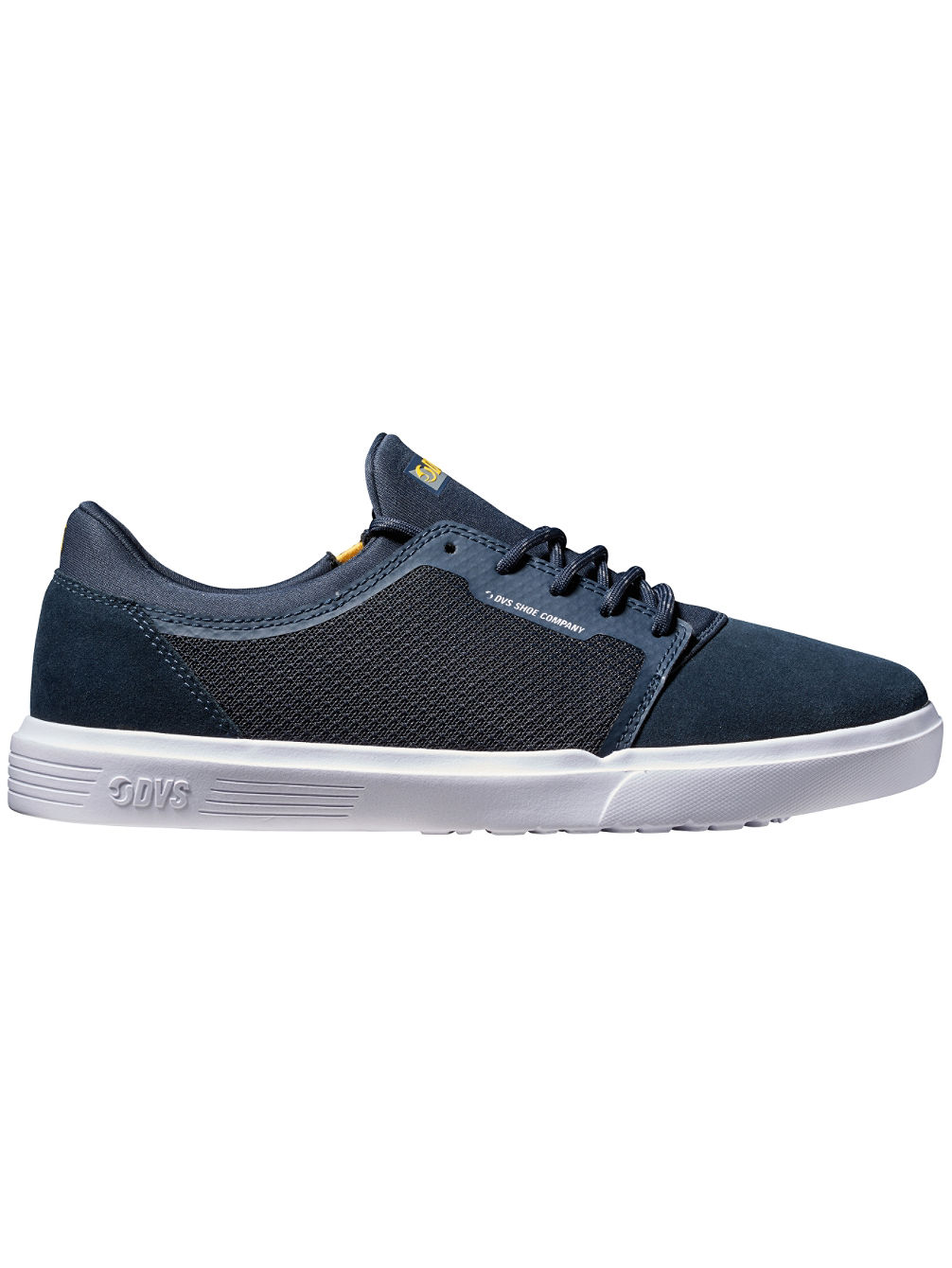 Stratos LT Soco Sneakers