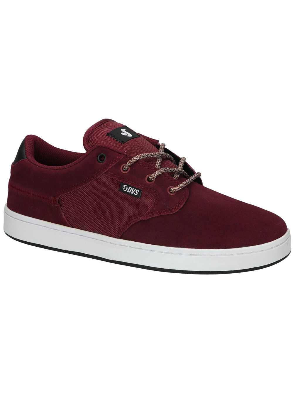 Quentin Skate Shoes