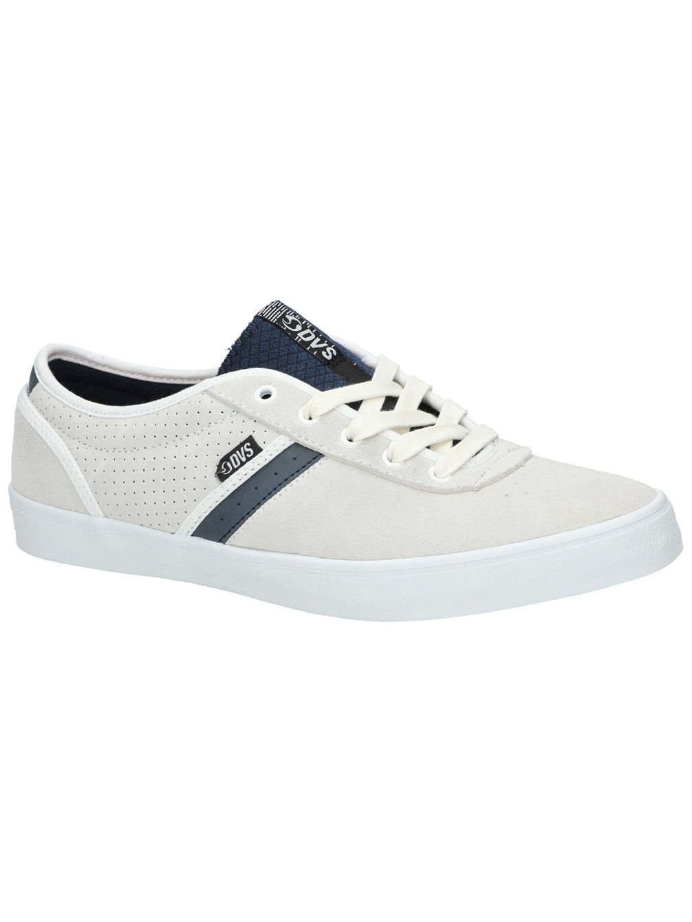 Epitaph Soco Skate Shoes