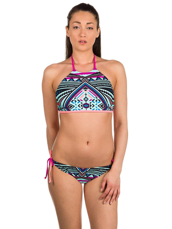 Image of Animal Rose Bikini
