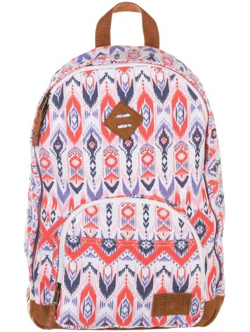 Animal Explore Backpack