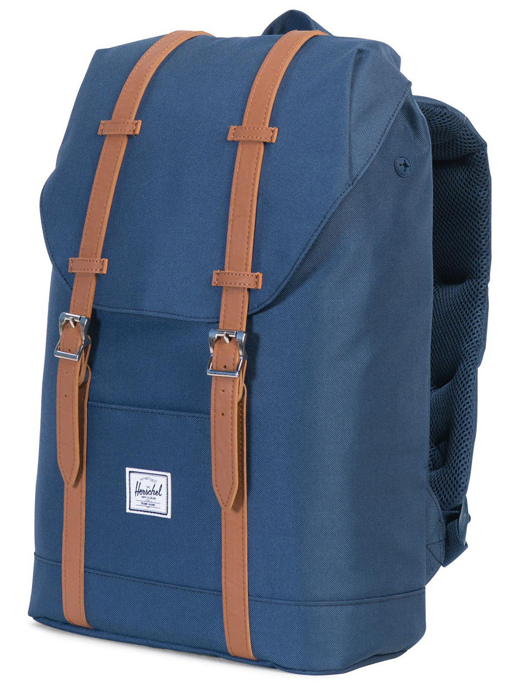 Buy Herschel Retreat Mid-Volume Backpack online at blue-tomato.com e46e3a0dd27d3