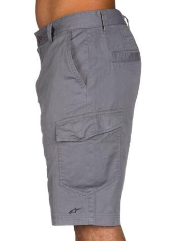 e003df8c6c Buy Alpinestars Delta Cargo Shorts online at Blue Tomato