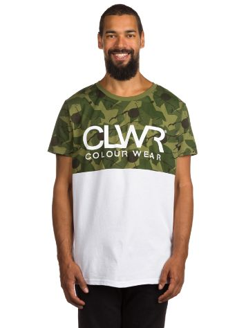 CLWR Horizon T-Shirt