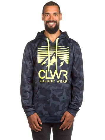 CLWR Liberty Hoodie