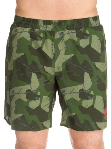 CLWR Liberty Shorts