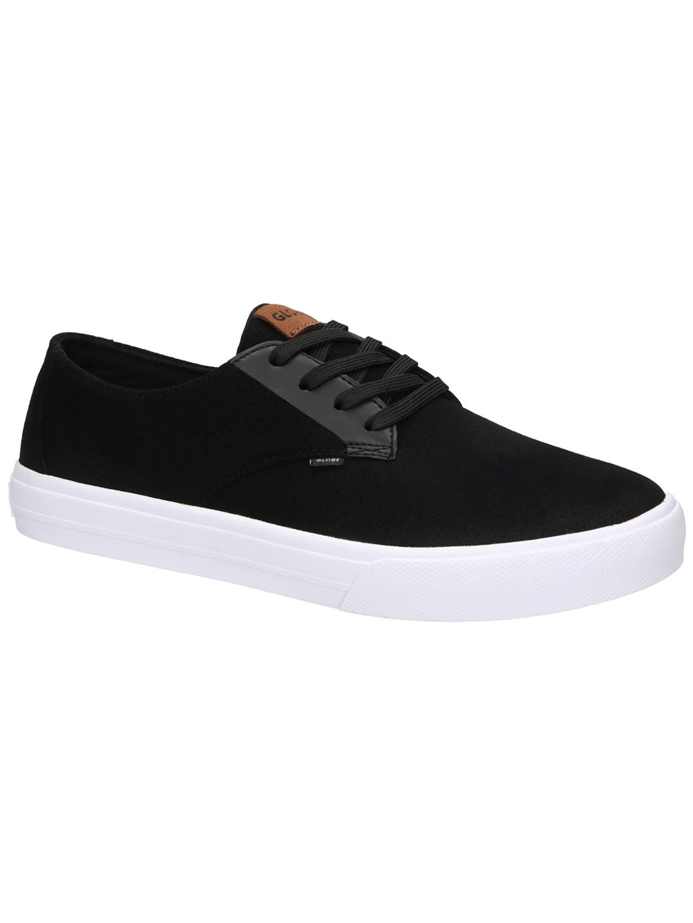 Motley LYT Skate Shoes