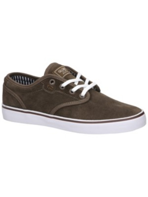 vans motley snowskate shoes