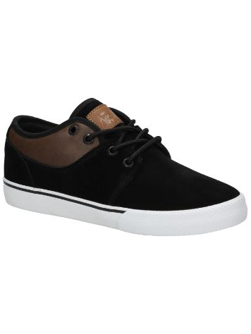 Globe Mahalo Skate Shoes Boys