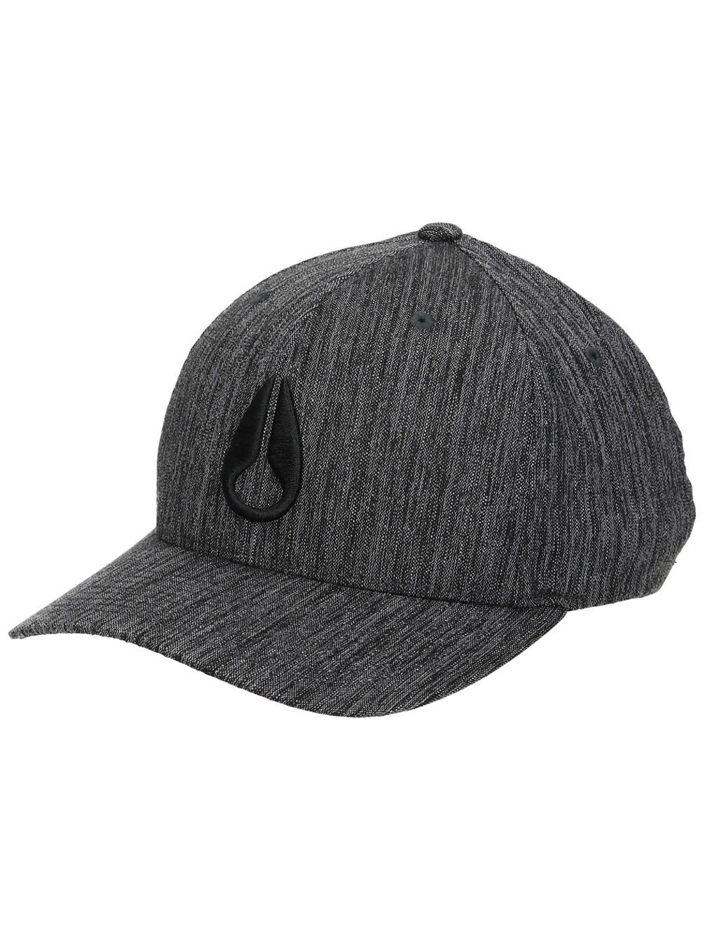 Deep Down Athletic Textured Cap