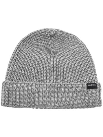 2ad6ab312051a Nixon Beanies in our online shop