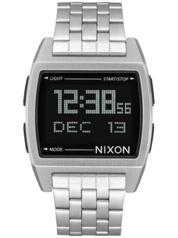 Nixon The Base Uhr