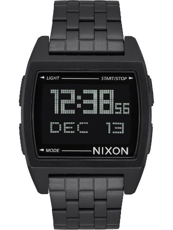 Nixon The Base Orologio