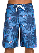 Stay Palm Boardshorts