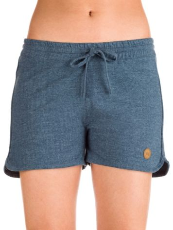 WLD Chinatown Girl Shorts