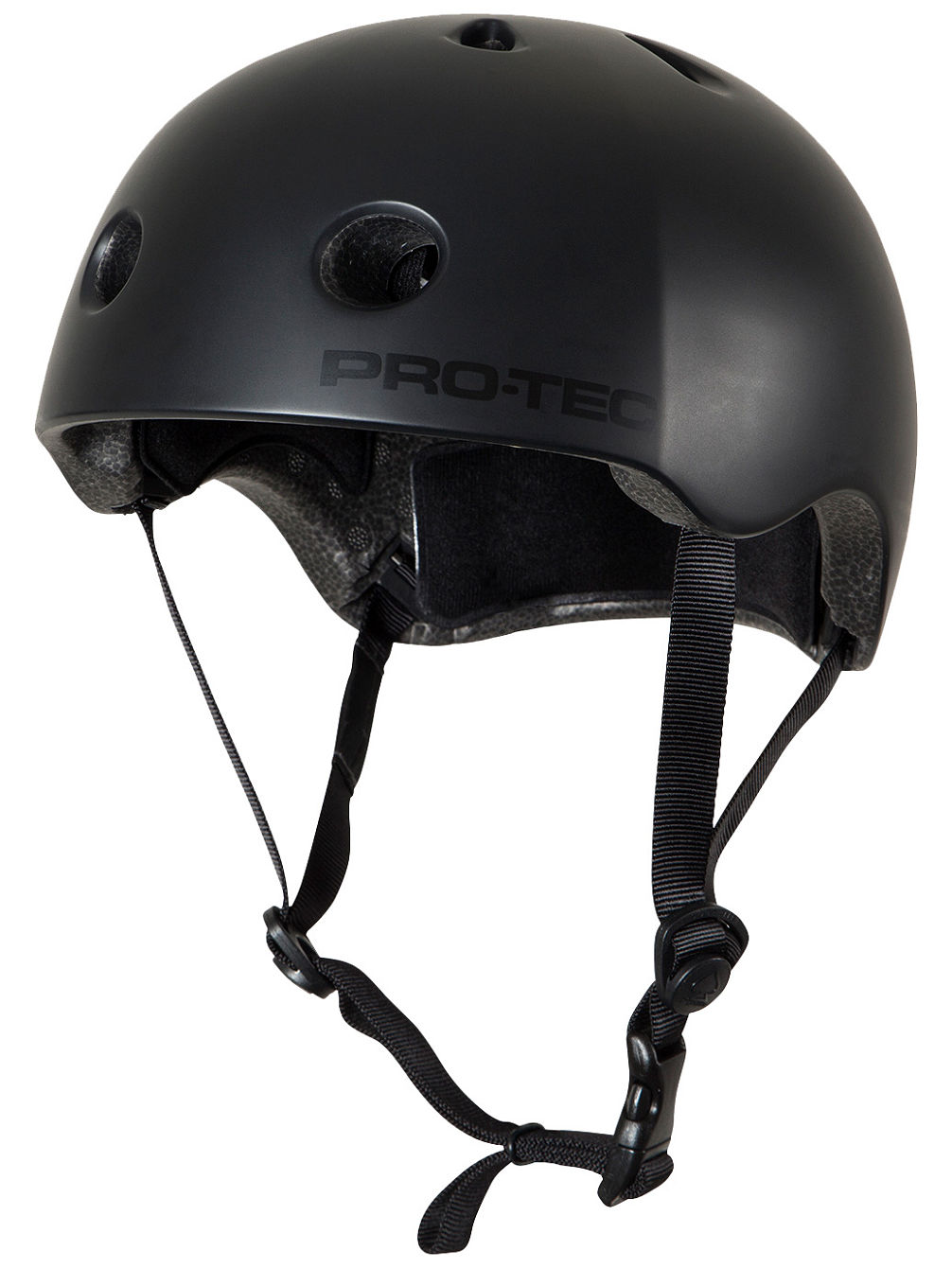 The Street Lite Helmet