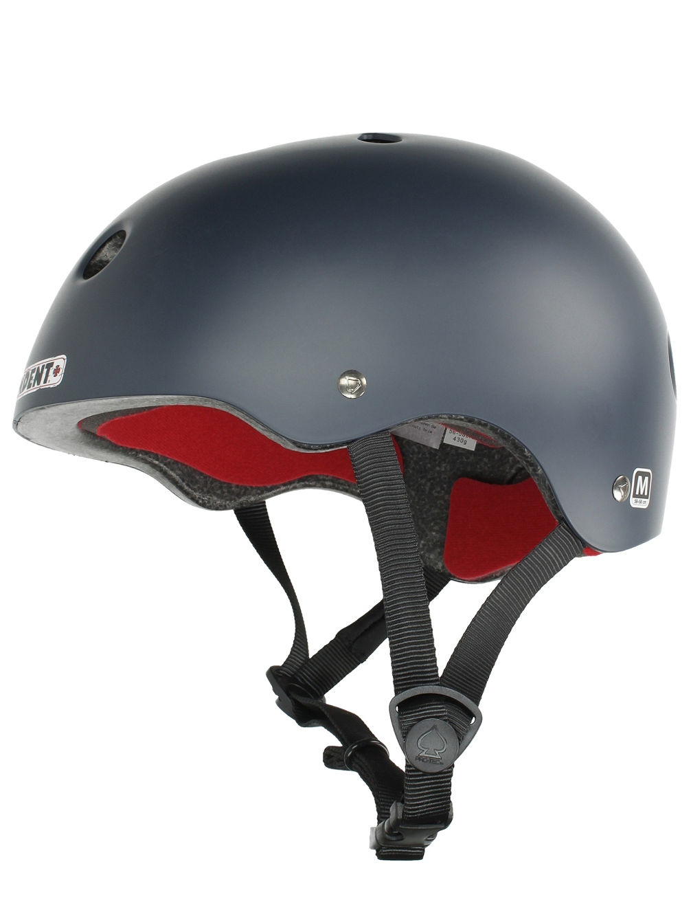 The Classic Independet Skate Helm