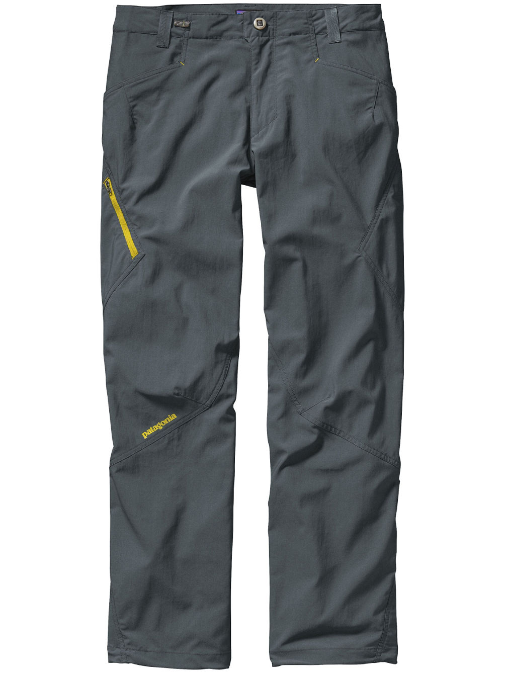 RPS Rock Outdoorhose