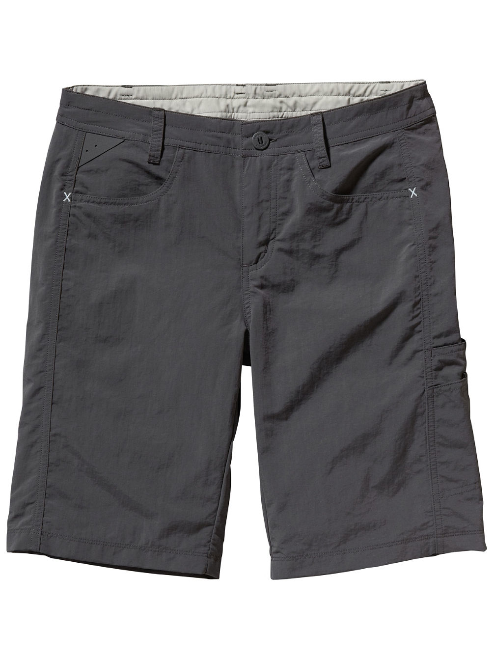 Away From Home Shorts