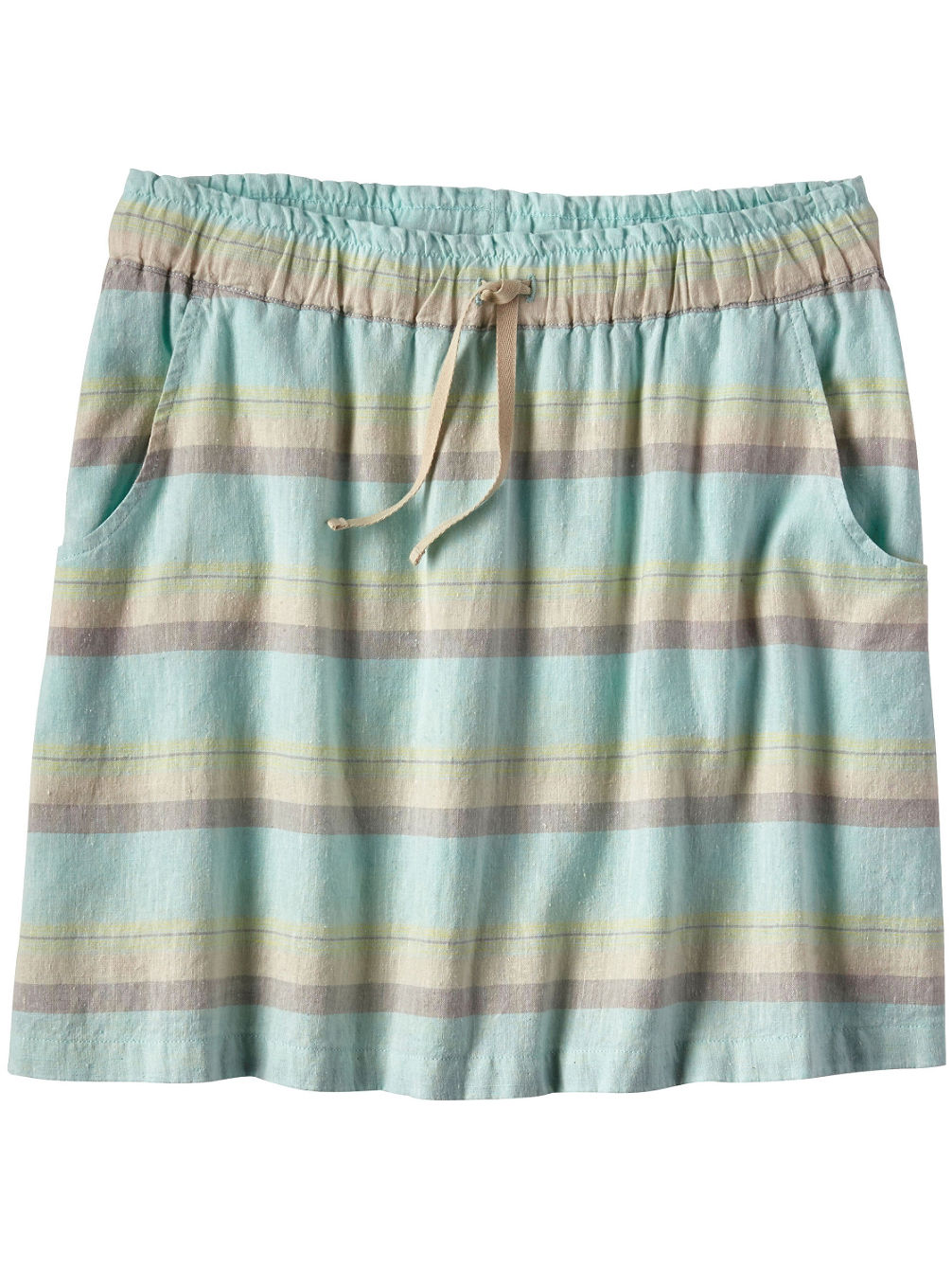 195bacbe6a Buy Patagonia Island Hemp Beach Skirt online at Blue Tomato