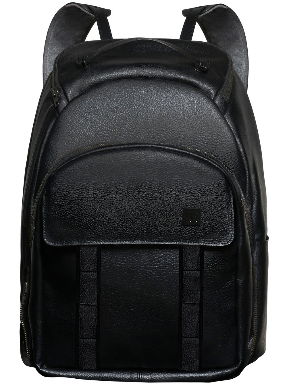 329a4491f Buy douchebags The Ace Backpack online at Blue Tomato