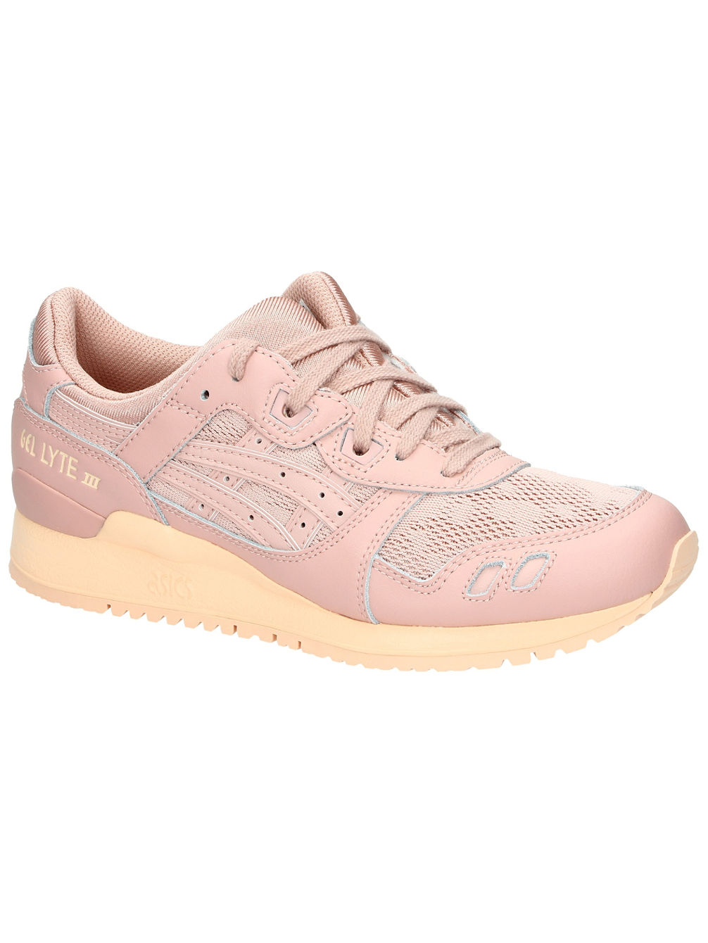 Gel-Lyte III Sneakers Frauen