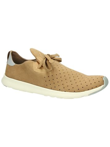 Native Apollo Moc Sneakers