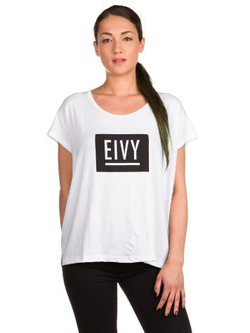 Eivy Tee Wide T-Shirt