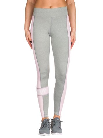Eivy Training Shapey Wedge Leggings