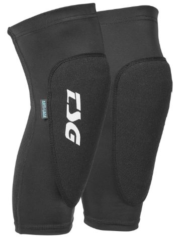 TSG Knee-Sleeve 2Nd Skin A 2.0