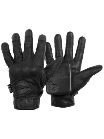 TSG Cuesta Dh Slide Gloves