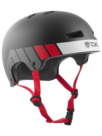 TSG Evolution Graphic Design Skate Helm