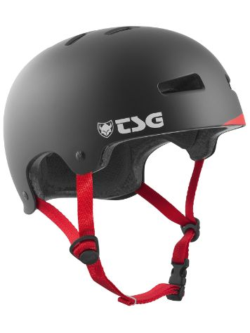 TSG Evolution Company Design Skatehelm